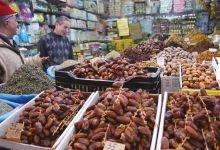 Photo de Ramadan : comment l'ONSSA déploie ses radars