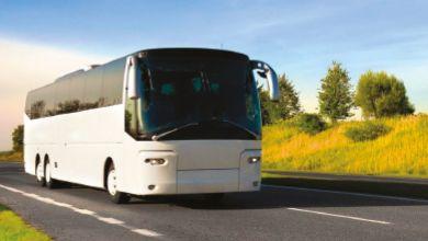 Photo de Transport touristique : ce que demandent les professionnels
