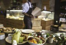 Photo de Alimentation : le véganisme tente de se frayer un chemin…au Maroc