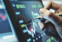 Photo de Finances publiques: l'activité économique poursuit son redressement