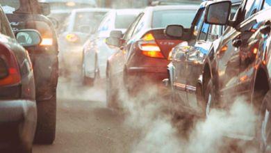 Photo de Climat : l'AIE dévoile son rapport zéro net carbone en 2050