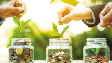 Photo de Entreprenariat : Crowdfunding,un pari gagnant ?