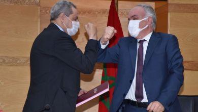 Photo de Fès-Meknès : le FEC ouvre une ligne de crédit de 2,2 MMDH