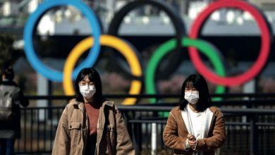Photo de Japon : l'état d'urgence prolongé, les JO  compromis ?
