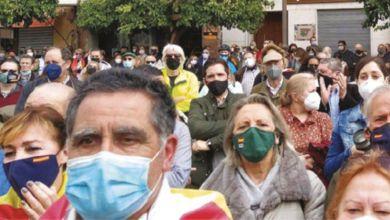 Photo de MRE d'Espagne: comment vivent-ils la crise diplomatique ?