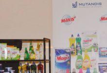 Photo de Sociétés cotées : Mutandis redresse la barre