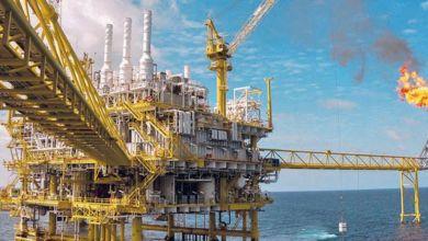 Photo de Exploration gazière : Predator Oil & Gas reprend son forage à Guercif