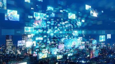 Photo de Brevets technologiques: ZTE a investi plus de 7 milliards de dollars