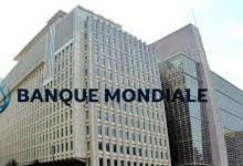 Photo de Prêt de 450 millions de dollars de la Banque mondiale au Maroc