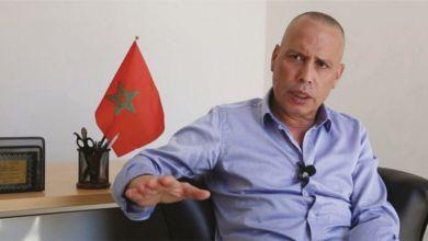 """Photo de Relance : les TPE-PME veulent plus de """"concret"""""""