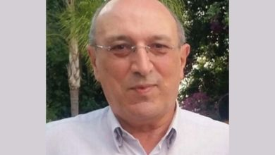 """Photo de Accueil des MRE: Amal Karioun: """"Les agences de voyage ont été exclues"""""""