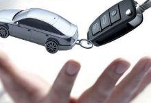 Photo de L'automobile, du besoin utilitaire au pur plaisir de conduite