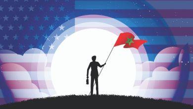 Photo de Investissement: comment concrétiser son rêve américain ?