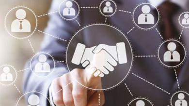 Photo de Gestion de la relation client : Fide Consulting lance CRM4YOU