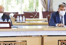 Photo de Élections : le renforcement de la transparence, un enjeu majeur