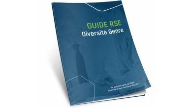 """Photo de RSE : un guide pour décortiquer la """"Diversité genre"""""""