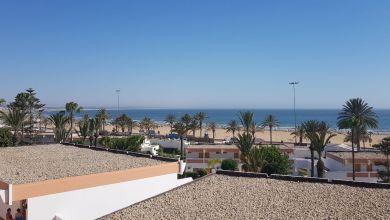 Photo de Souss-Massa : une SDR pour activer Inmaa Tourisme