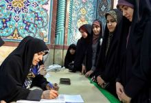 Photo de Iran-élections : l'ultraconservateur Raïssi favori