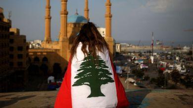 Photo de Liban : le pays connaît la pire crise économique au monde
