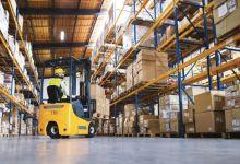Photo de Compétitivité logistique : entre lenteur et opportunités non exploitées
