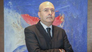 """Photo de Spécial Tanger. Mounir El Bouyoussfi :  """"Notre objectif est de préparer une offre attractive»"""