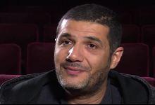 Photo de Casablanca Beats (Hauts et forts) de Nabil Ayouch à Cannes : ce qu'il faut savoir