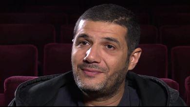 Photo de Présélection des Oscars 2022 : Le Maroc représenté par «Haut et Fort» de Nabil Ayouch