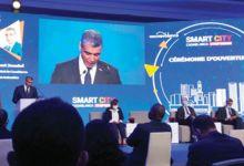 Photo de Retour sur le Smart City Casablanca Symposium 2021 (VIDEO)