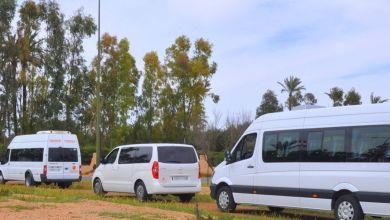 Photo de Transport touristique : les professionnels listent les préalables de la relance