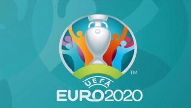 Photo de Euro 2020: la finale pourrait être délocalisée