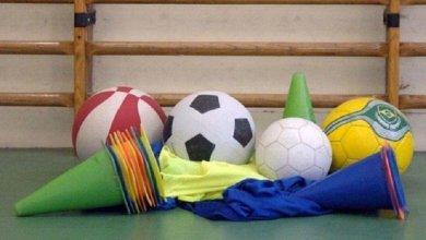 Photo de Le parcours Sport-études: Un challenge pour concilier la réussite scolaire et l'excellence sportive !