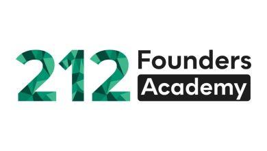 Photo de CDG Invest lance la 212FoundersAcademy : un parcours de formation en ligne pour réussir sa startup