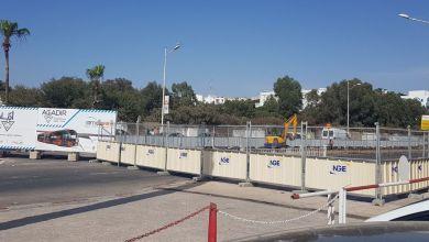 Photo de Agadir : après 16 mois de mise œuvre, où en est le PDU ?