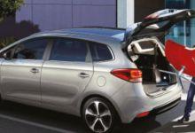 Photo de L'automobile entre besoin et plaisir : l'utile, l'agréable et la polyvalence