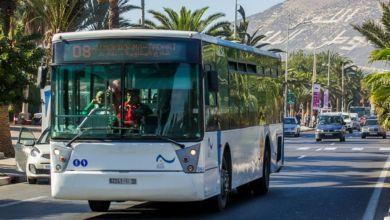 Photo de Grand Agadir : la SDL pour la mobilité urbaine entre en jeu