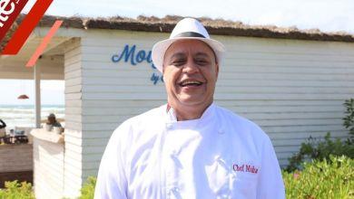 Photo de Mouja by Moha, la nouvelle adresse du Mazagan Beach & Golf Resort (VIDEO)