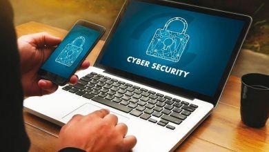 Photo de Cybersécurité : le Maroc dans le top 5 africain des pays les plus sûrs