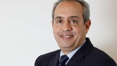 Photo de IBM Maroc. Hassan Bahej: «la donne va changer pour les banques»