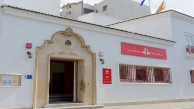 Photo de L'Institut Cervantes de Rabat lance en septembre son programmede préparation pour l'accès aux universités espagnoles