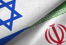Photo de Espionnage : l'Iran dit détenir des agents travaillant pour Israël
