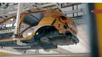 Photo de Renault Group Maroc: 65% d'intégration locale en 2023 (VIDEO)