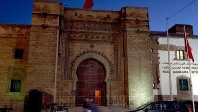 Photo de Casablanca-Settat : le Conseil régional n'a pas chômé !