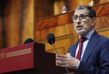 Photo de Législatives: El Othmani se présentera dans la circonscription de Rabat-Océan