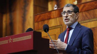 Photo de Après le grand oral d'El Otmani… l'opposition fourbit ses armes