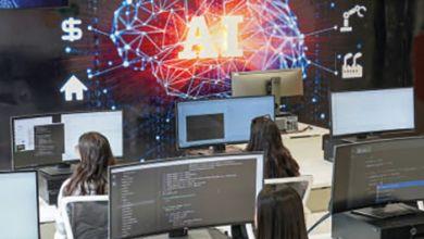 Photo de Recherche et innovation. L'Université EuroMed de Fès promeut l'excellence (VIDEO)