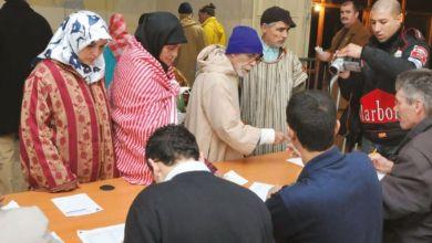Photo de Volontariat contractuel : la loi adoptée dans un délai record