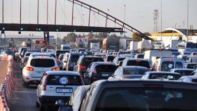 Photo de Casa-Rabat: stop aux chauffards sur nos routes