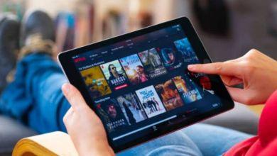 Photo de Génération Streaming : comment le succès des plateformes de visionnage a démocratisé les contenus filmés dans le monde