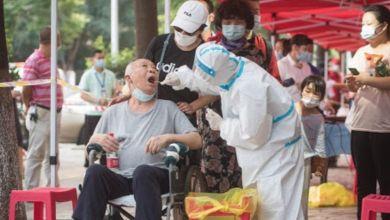 Photo de Covid-19 : Wuhan lance une campagne de test d'acide nucléique