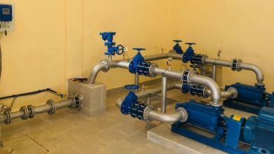 Photo de Production d'eau potable : les projets se multiplient dans la région Fès-Meknès